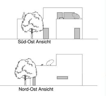 3.ARC_Niclas_MÅller_Ansichten_1.jpg