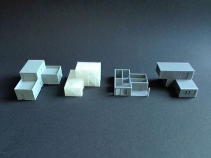 10. ARC_3D Modelle Entwurf.jpg