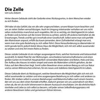 Projektbeschreibung_bk_zelle_lulu_08.jpg