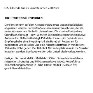 Projektbeschr_bk_emm_08_01.jpg