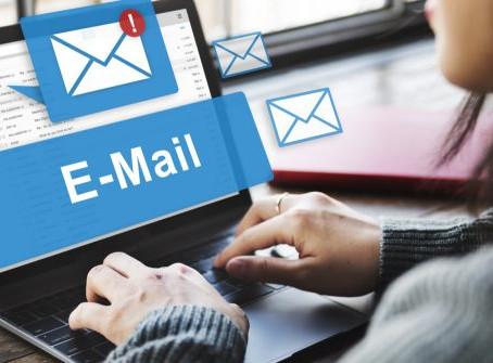 Come controllare l'attendibilità delle email in Outlook