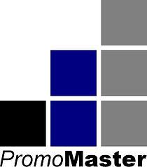 PromoMaster.jpg
