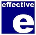 logo-e2.jpg