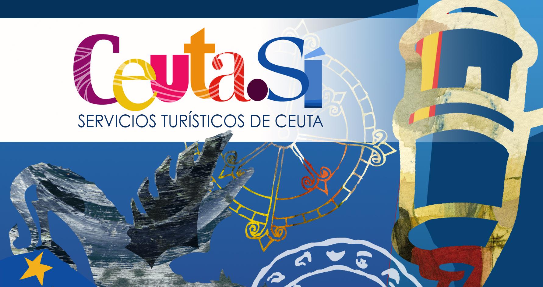 (c) Ceuta.si