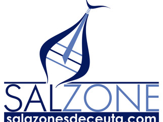 El proyecto 'Salzone' pasa a formar parte de la Red Europea de Destinos de Excelencia