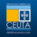 Servicios Turísticos de Ceuta