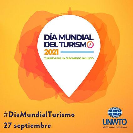 Día-Mundial-del-Turismo-2021-1024x1024.jpeg