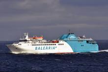 Aprobadas las bases para la licitación de los contratos de la oferta 'Ceuta X 16€'