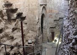 Servicios Turísticos organiza visitas a la Puerta Califal los lunes