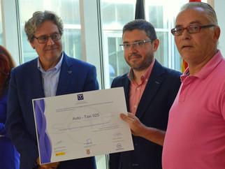 SERVICIOS TURÍSTICOS INVIERTE 300.000 € EN ACCIONES DE PROMOCIÓN TURÍSTICA