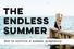 The Endless Summer - Surviving a Summer Pregnancy