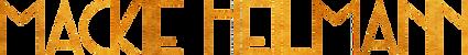 Mackie_Heilmann_Logo
