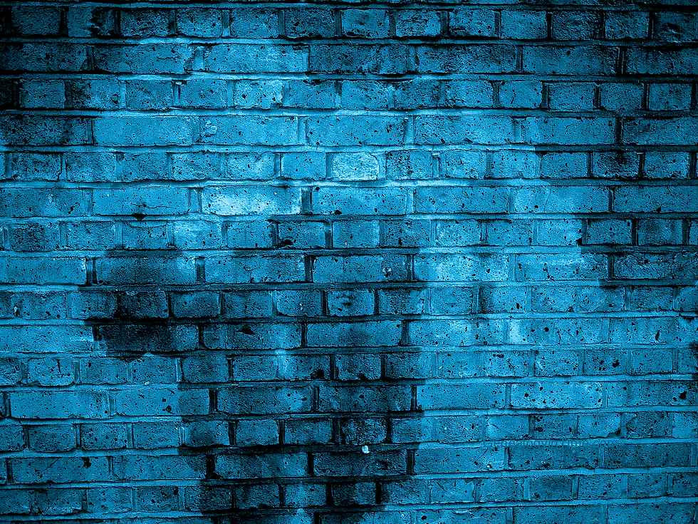 London Victorian brick wall blue.png