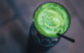 green-health-smoothie_edited.jpg