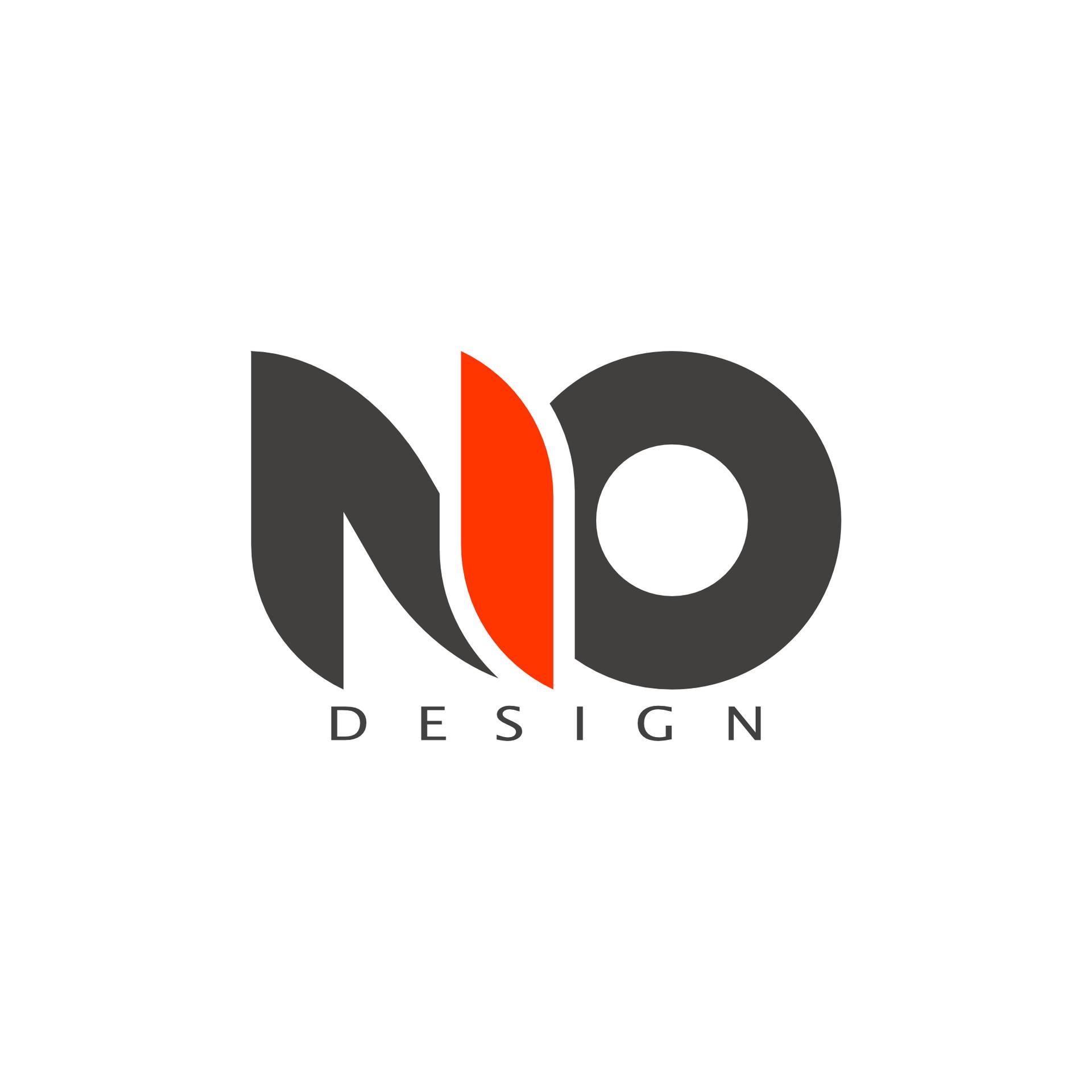 Nio Design
