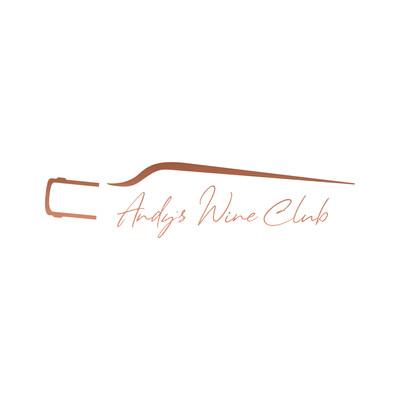 Andy's Wine Club