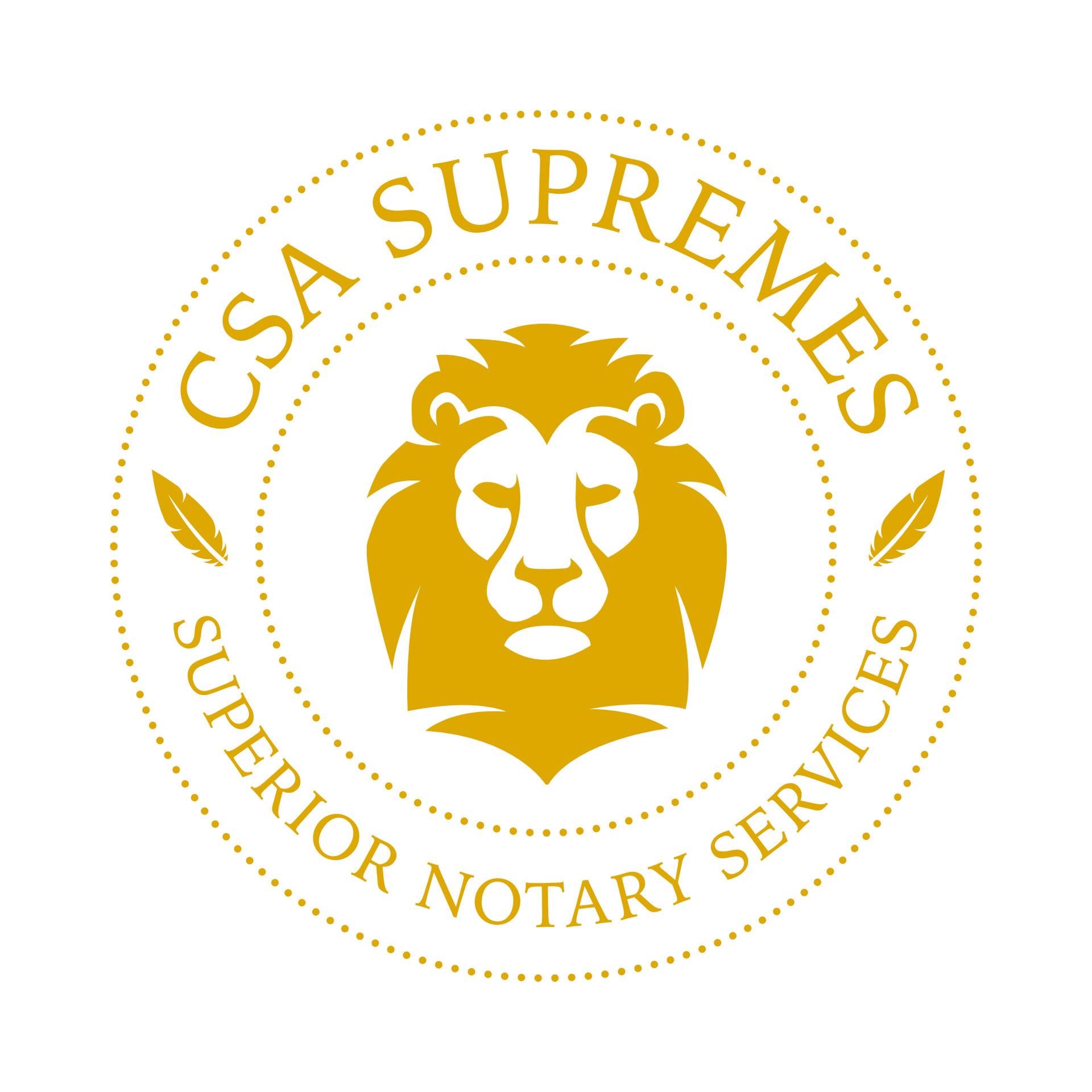 CSA Supremes