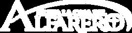 Alfarero logo
