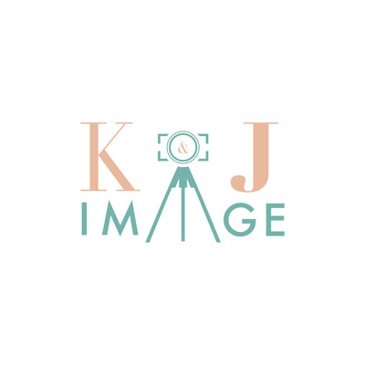 K&J Image