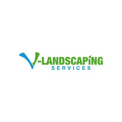 V-Landscaping