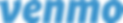 Venmo_Logo.svg-16a6f007e0734f25b43a84f30