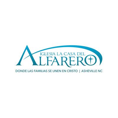 Alfarero Church