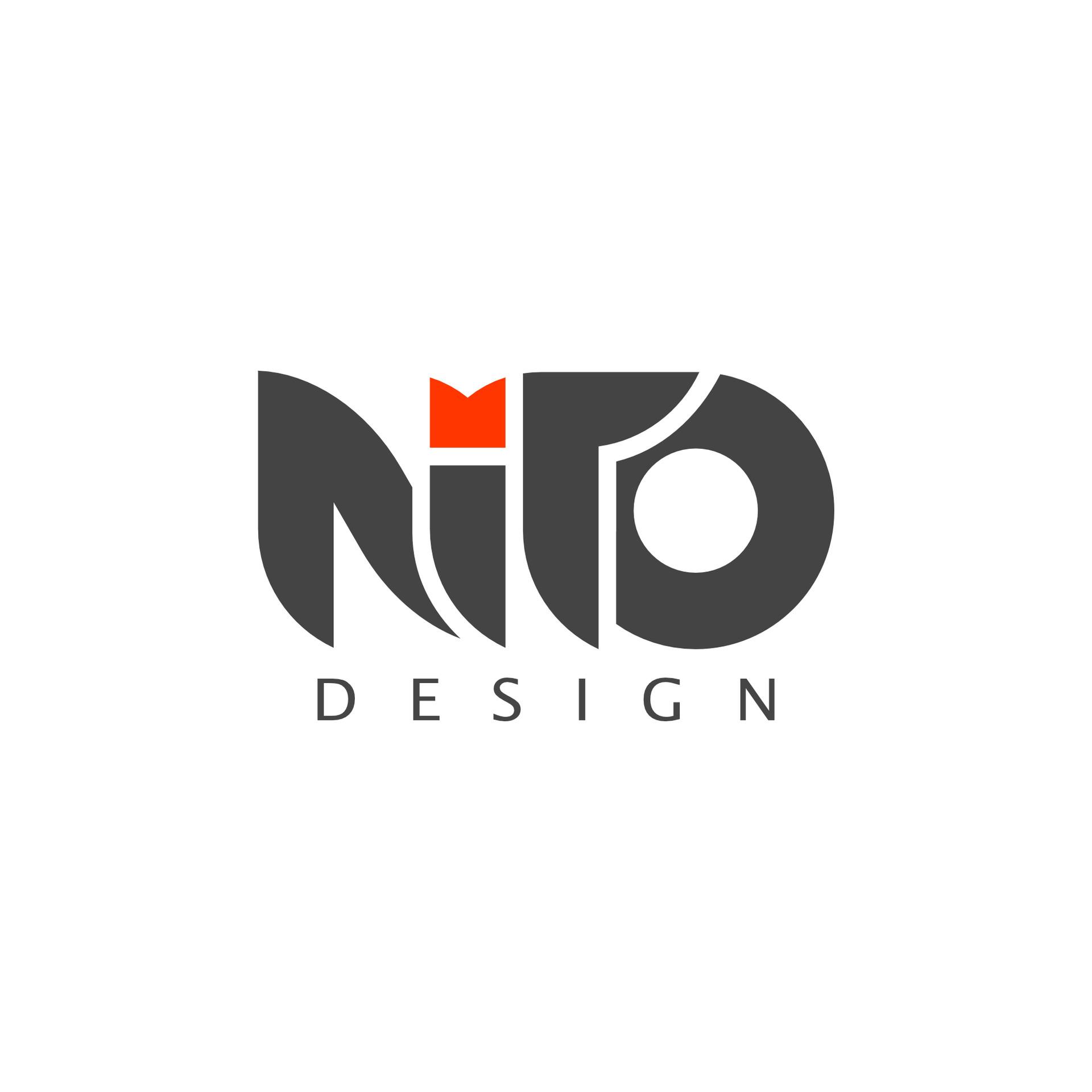 Nito Design