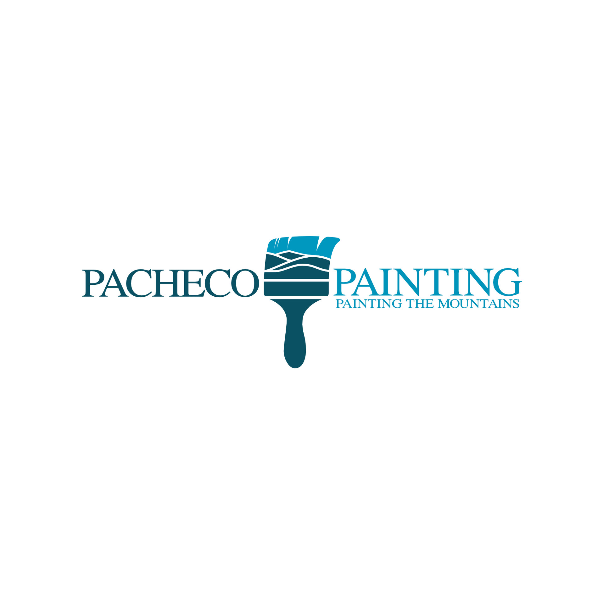 Pacheco Painting