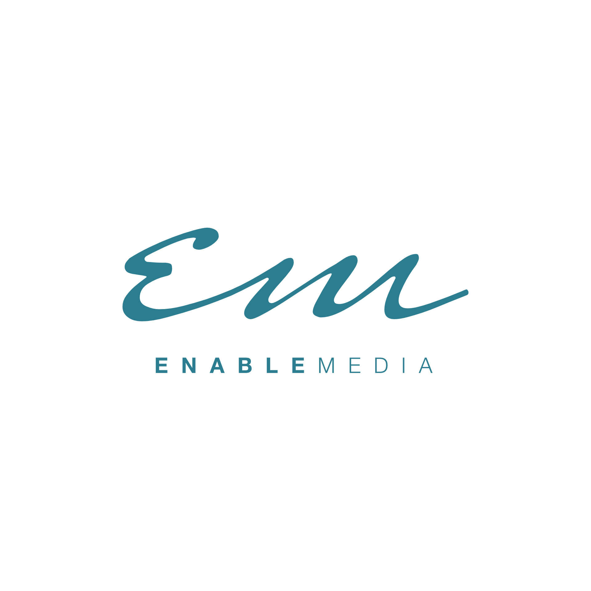 Enable Media