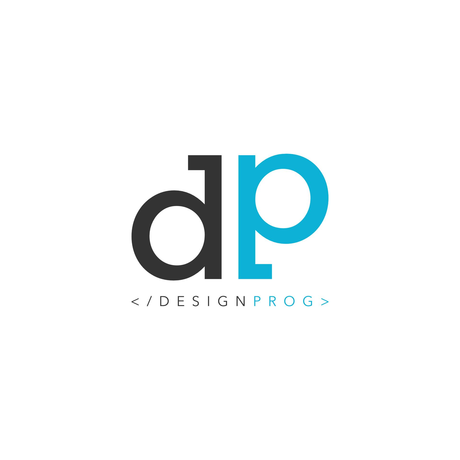Design Prog