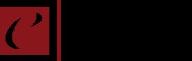 EfingerInstruments_Logo.png