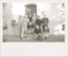 Mitarbeiter2007_Polaroid.jpg