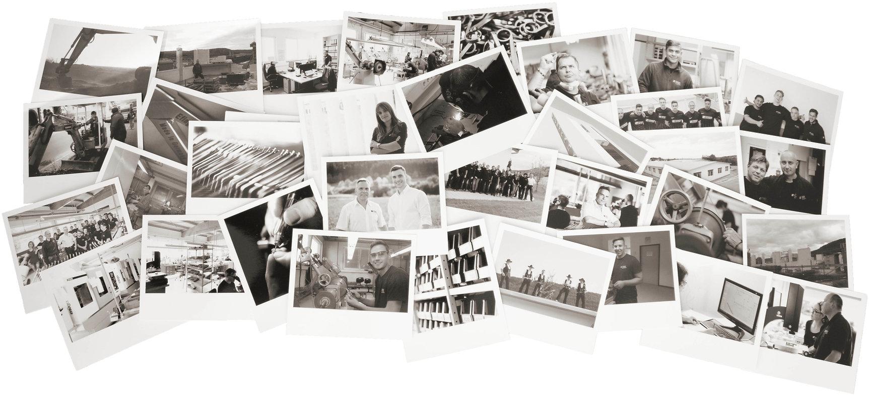 PolaroidGesamtbildGross.jpg