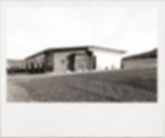 ErstesGebaeudeMaxPlanck_Polaroid.jpg