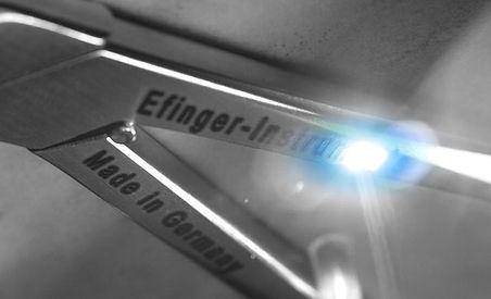 LaserbeschriftungImage.jpg