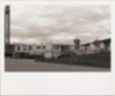 BauMaxPlanck_Polaroid.jpg