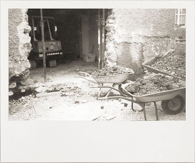 ErsteFirmaBau_Polaroid.jpg