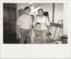 ErsteCNC_Polaroid.jpg