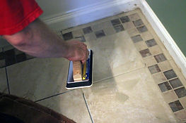 how-to-install-bathroom-floor-tile-how-t