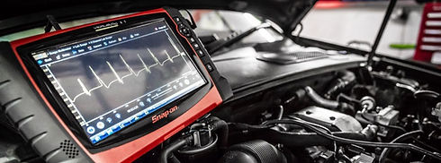 car-diagnostics-worthing-1024x381.jpg