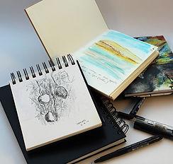 sketch-2645483_960_720.jpg