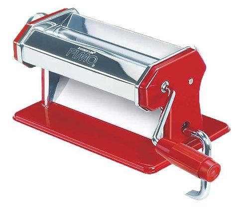 מכונת חימר \ פסטה Staedetler- FIMO
