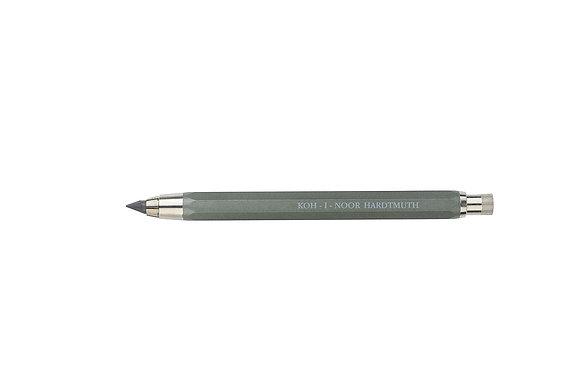 עיפרון מכני בעיצוב וינטז׳ 5.6 מ״מ