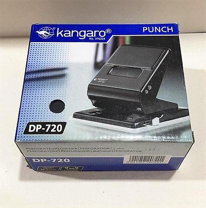 מחורר Kangaro dp 720 עד 40 דף