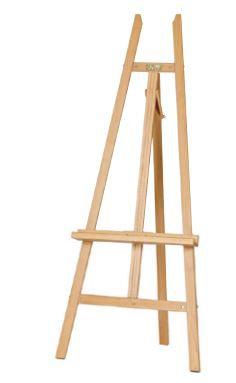 כן ציור 3 רגליים דגם LYRA