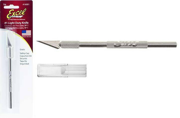 סכין יפני גוף מתכת עם להב 30 מעלות