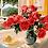 Thumbnail: ערכת צביעה לפי מספרים 50*40 - פרחים