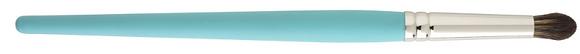 מכחול פרינסטון ״ראונד בלנדר״ גודל 6