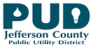 jefferson-county-pud.png