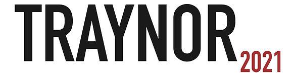 Traynor Logo V3.jpeg